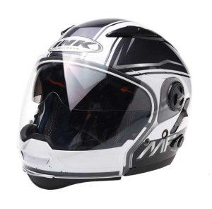 Harga Helm INK MF-1