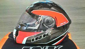 Harga Helm Ink CB 600