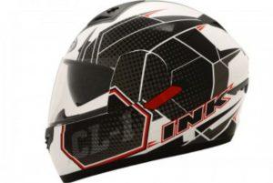 Harga Helm Ink CL 1