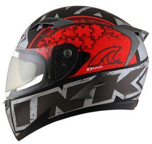 Harga Helm Duke