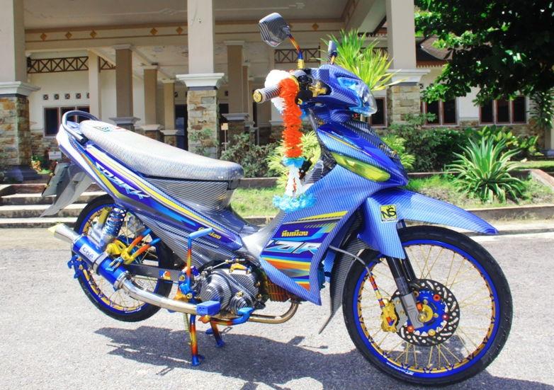 vega zr thailook biru 1