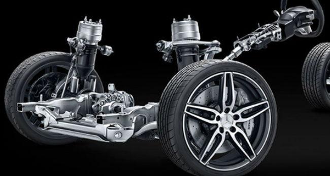 roda komponen kaki kaki mobil