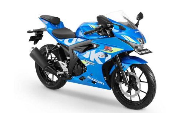motor sport murah